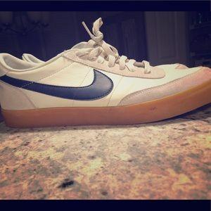 Nike Killshot 2, Used